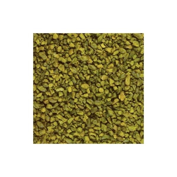 Granella di Pistacchio Siciliano
