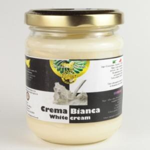 Crema Bianca