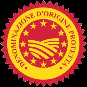 D.O.P. Dolcezze di Rumia